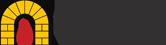 Indo Bata Api Utama Logo