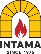 Logo Indo Bata Api